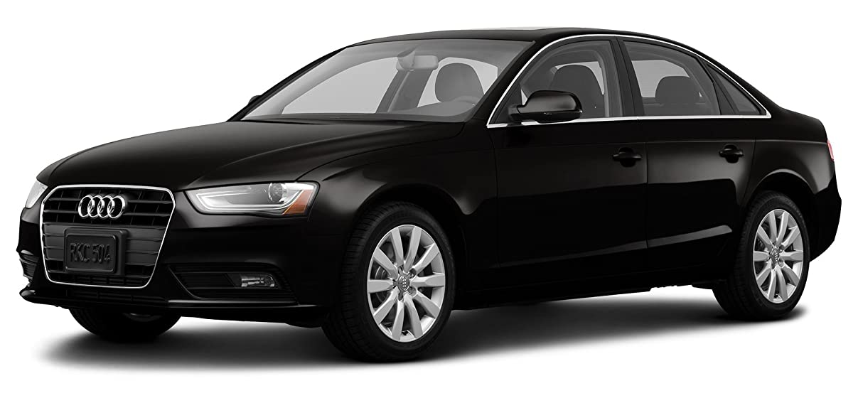 Amazon 2013 Audi A4 Quattro Reviews Images And Specs Vehicles