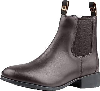 Dublin Foundation Jodhpur Boots