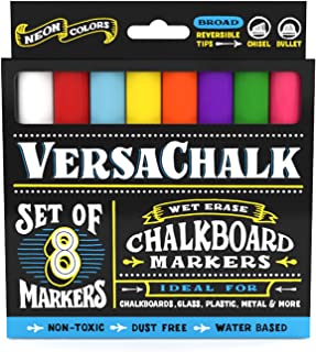 Best chalk signs tips Reviews