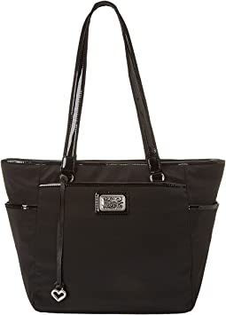 Stevie Everywhere Tote