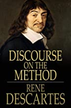 Discourse on the Method(classics illustrated)