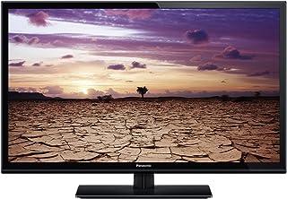 Amazon.es: Tv 24 Pulgadas Led - Panasonic / Televisores / TV ...