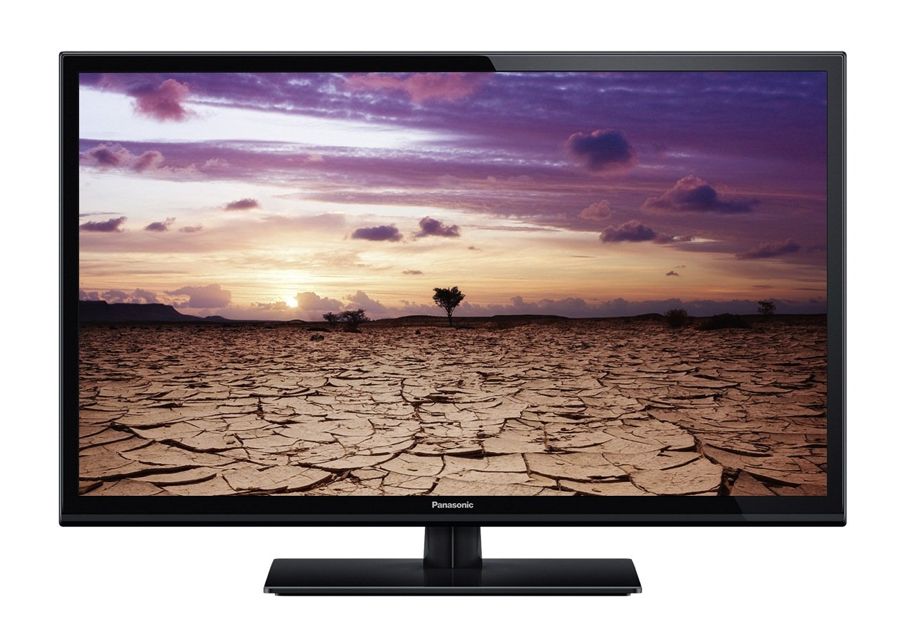 Panasonic TX-L24XM6E - Televisión LED de 24 pulgadas HD Ready (50 HZ, 2 HDMI): Amazon.es: Electrónica