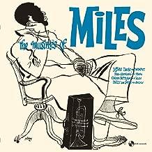 Musing Of Miles [180-Gram Vinyl]