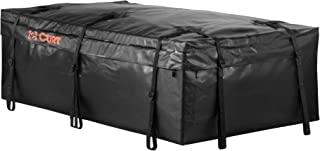 CURT 18221 Extended Roof Cargo