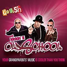 go fish guys music