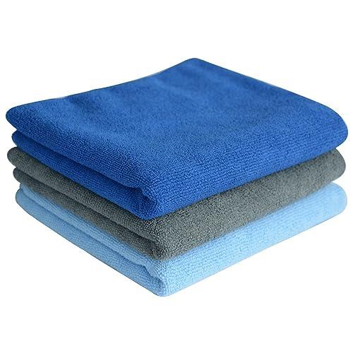 Sweat Towel: Amazon.co.uk