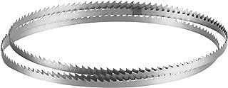 Bosch BS5618-6W 56-1/8-Inch by 1/4-Inch by 6TPI Wood Bandsaw Blade