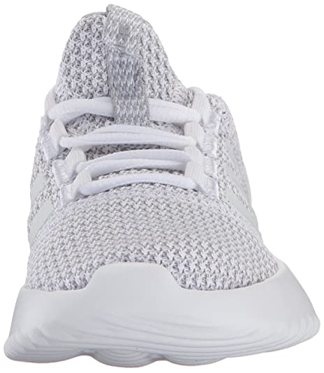 adidas Kids' Cloudfoam Ultimate Sneaker