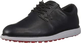 Callaway Men's Swami 2.0 Golf Shoe