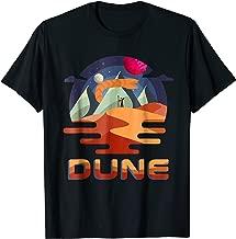 dunes clothing