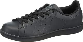 Hummel Unisex Yetişkin Walter Sneaker Spor Ayakkabı