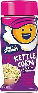 Best peters popcorn seasoning Reviews