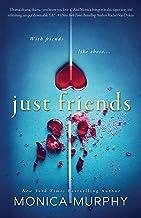 Just Friends (Friends Series, 1)