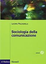 Permalink to Sociologia della comunicazione PDF