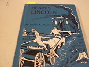 Henry's Lincoln
