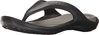 Men's and Women's Athens Flip Flop