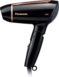 Panasonic Hair Dryer, 315 grams