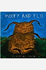 Moofy and Flo Paperback