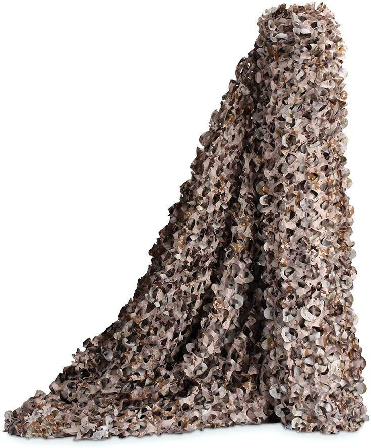 LOOGU Camo Netting Camouflage Net Blinds Great Cam Sunshade Special Campaign Classic for