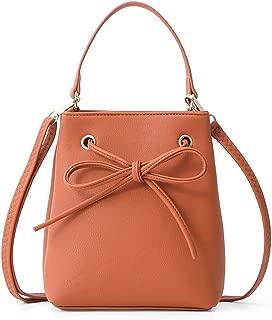Women Handbag Purses Crossbody Bag Women's Tote Bolsa Sac Small Shoulder & Massenger Bags Ladies
