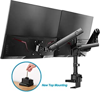 Best monitor stand compatibility Reviews