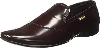 KILLER Men's Loafers