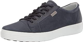 Men's Soft 7 City Sneaker
