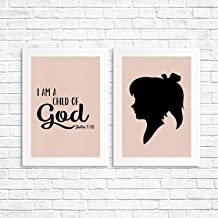 Best i am a child of god pictures Reviews