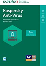 kaspersky activation code