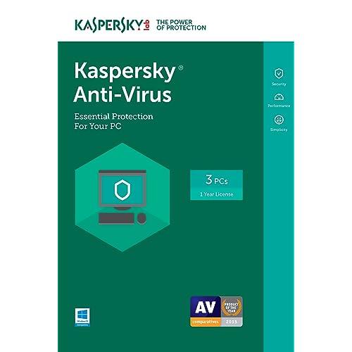 kaspersky internet security 2016 lifetime crack