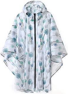 Best stylish poncho pattern Reviews