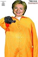 Best target hillary clinton Reviews
