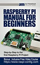 Best raspberry pi coding for beginners Reviews