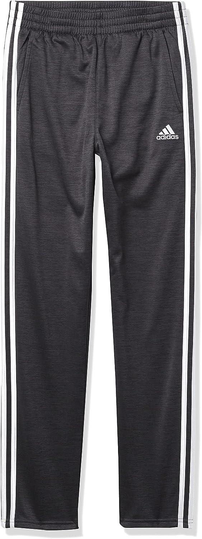 adidas Boys' Indicator Pants: Clothing, Shoes & Jewelry