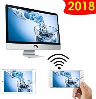 Video & TV Cast - Miracast Display on tv