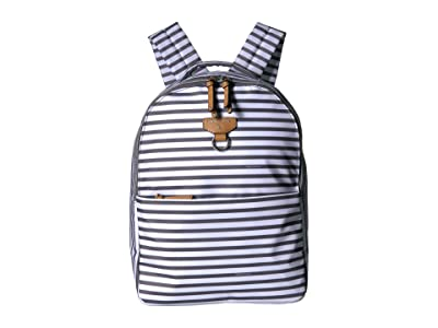 TWELVElittle Mini Go Backpack (Stripe) Backpack Bags