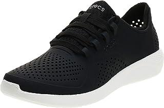 Crocs Literide Pacer Sneakers womens Sneaker