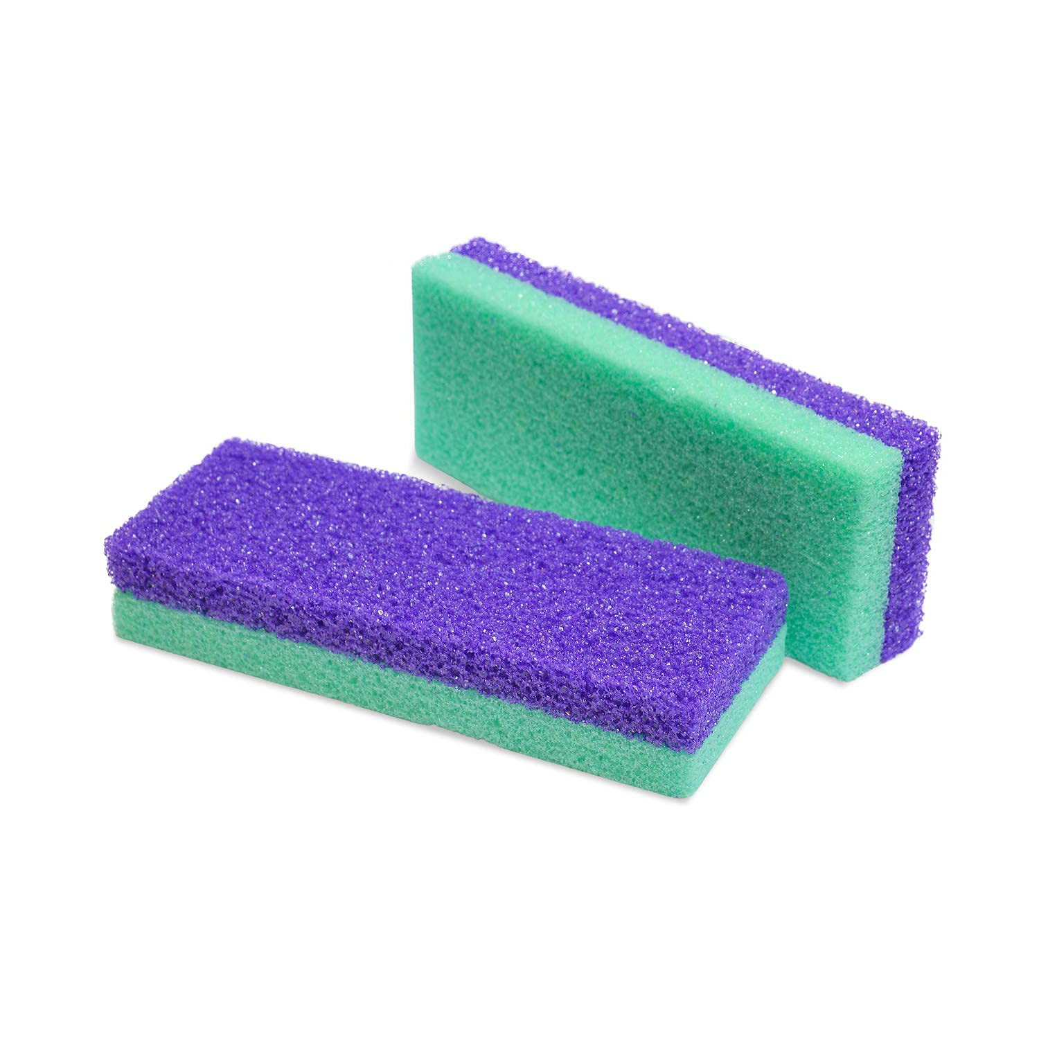 Maccibelle Salon Foot Pumice and Heels for Feet Cal Scrubber Limited time 70% OFF Outlet sale