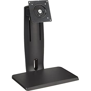 AmazonBasics K001575 LCD Monitor Riser