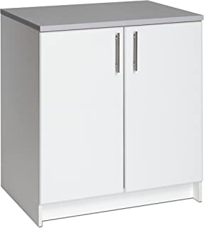 Best storage cabinet with countertop Reviews