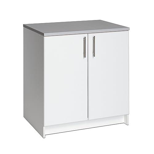 Base Kitchen Cabinets: Amazon.com