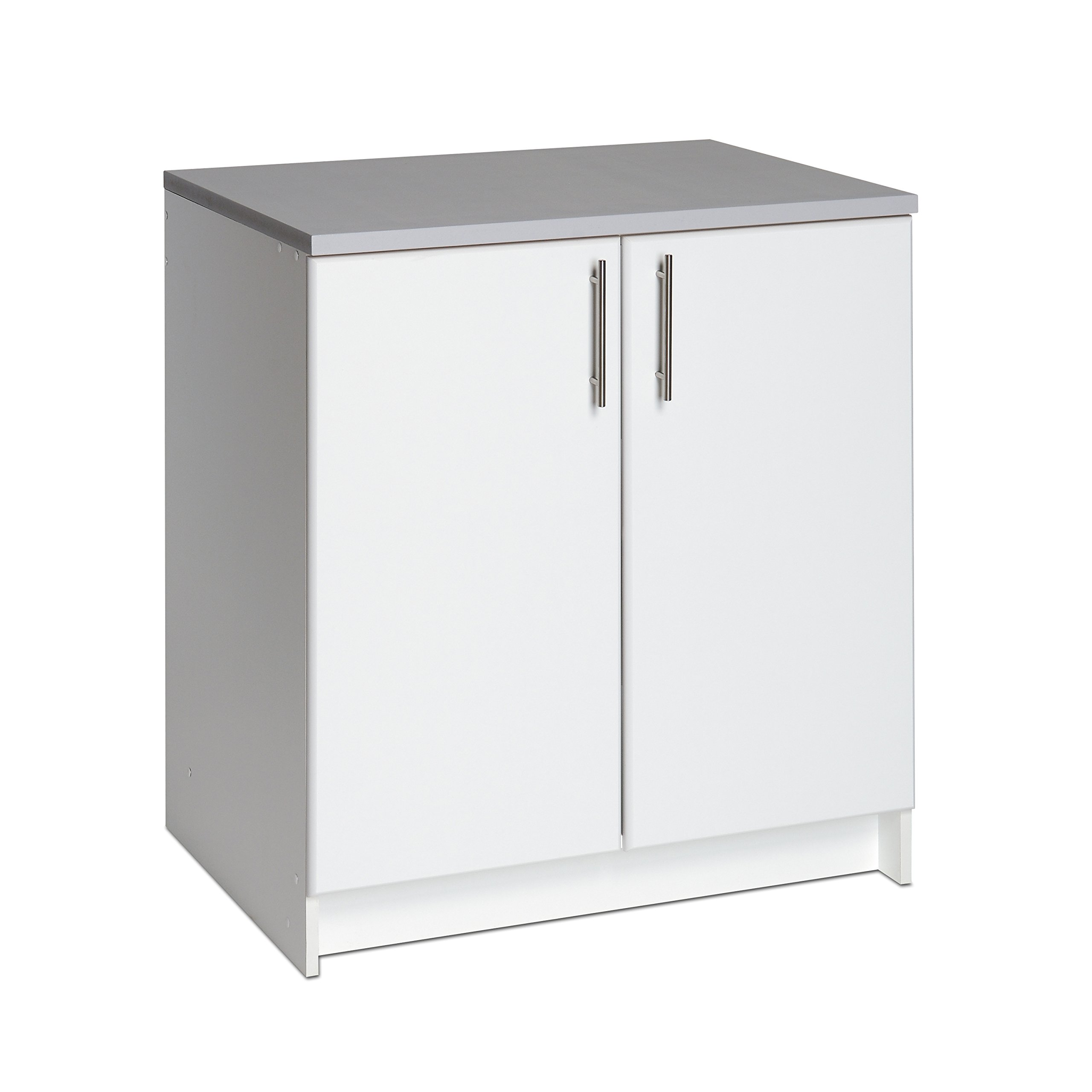 base kitchen cabinets amazon com rh amazon com base kitchen cabinets with glass doors base kitchen cabinets for sale