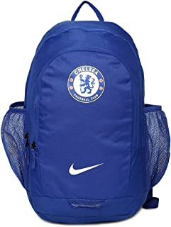 Best nike football packs 2017 Reviews