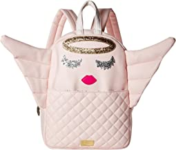 Angle Kitch Backpack