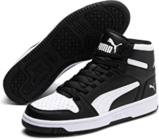 Puma Puma Rebound Layup Sl Men'S Sneakers