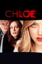 Best chloe french movie Reviews