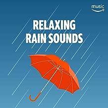 Best relaxing rain sleep Reviews