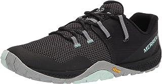 Merrell J135384 womens Sneaker
