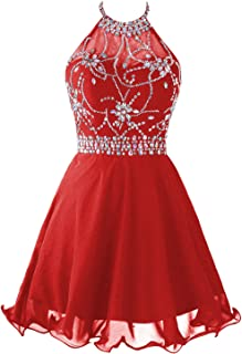 Best homecoming dresses for 6th graders Reviews